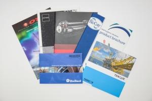 Product Brochures 1100w 96dpi