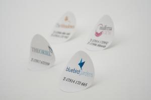 Stickers - Circular 1100w 96dpi