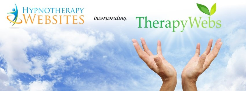 Therapy Webs Hypno Websites combined FB banner