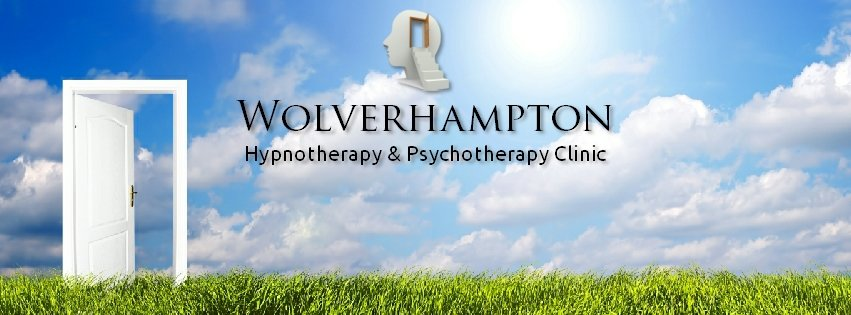 wolverhampton-hypnotherapy-facebook-banner-july-2015