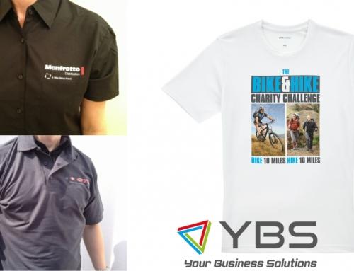 T-Shirt Print-Various