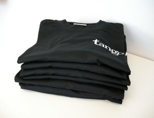 Branded Garments – Jumpers