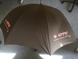 OTC-Umbrella